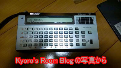IQ-5000s-photo-Kyoro's Room Blog.jpg