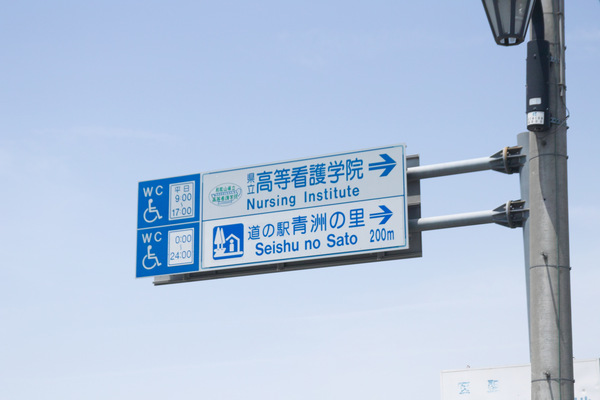 SDIM0245.jpg
